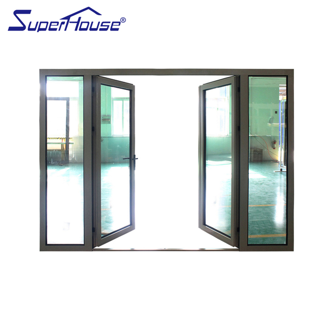 Buy Cheap China Entry Door Sale Products Find China Entry Door Sale
