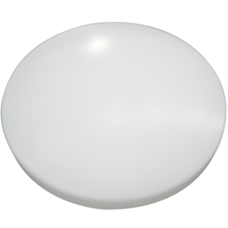Pir infrared motion sensor LED ceiling light