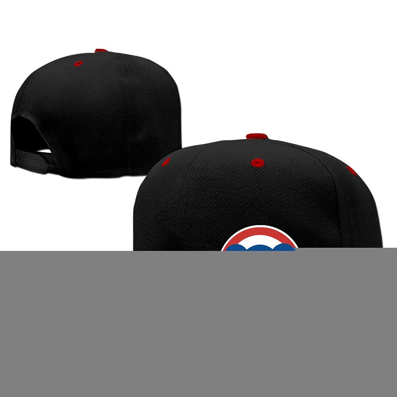 Cubs Win! Baseball Caps Hat Snapback Cotton 60bc8b9db1a