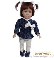 Buy Little Einsteins Plush Figure in China on Alibaba.com