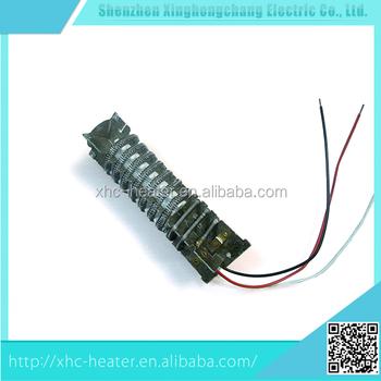 Hair Dryer Electric Heating Element