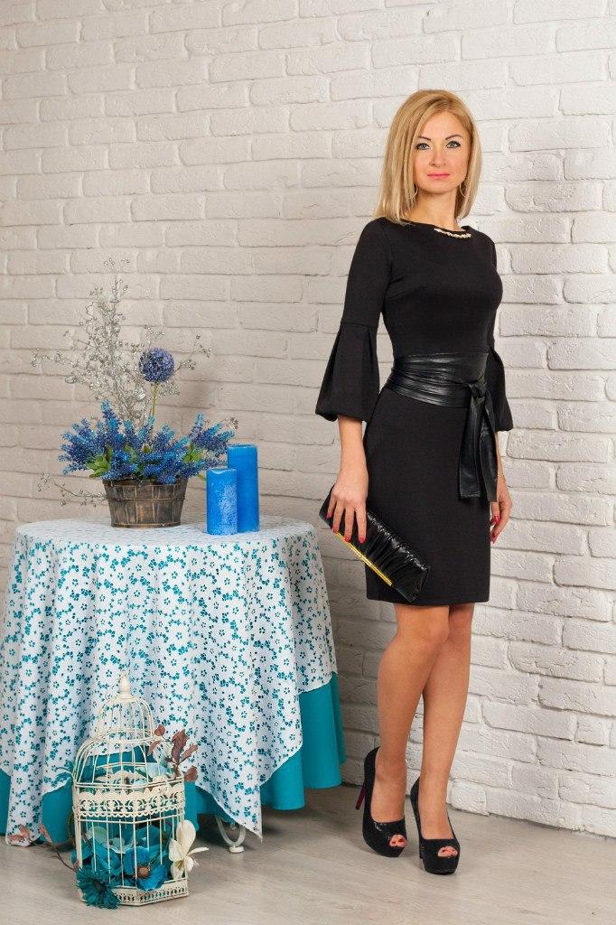 Платье лаконичный mini три четверти, лето стиль лето vestidos приталенный рукав с круглым вырезом женщины платья