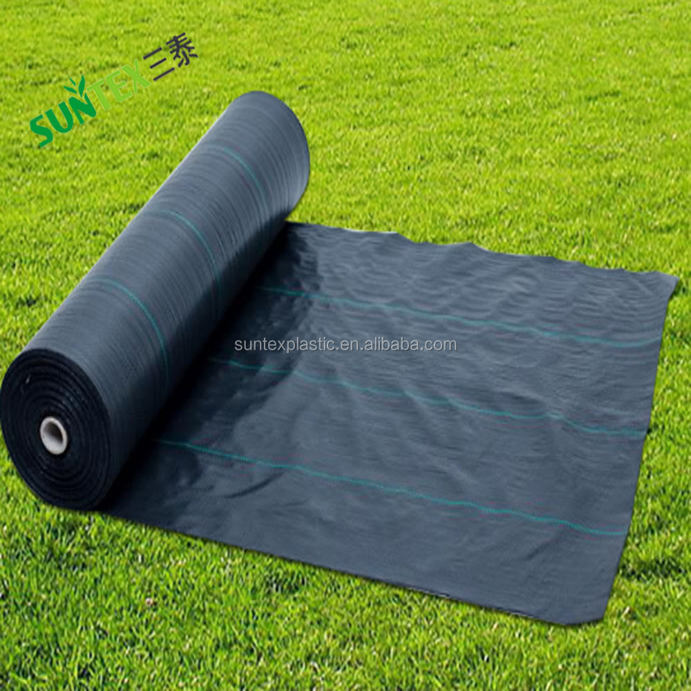 Weed Mats Tree Ground Cover Sheet