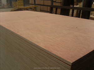 Hot Sale plywood kerala prices