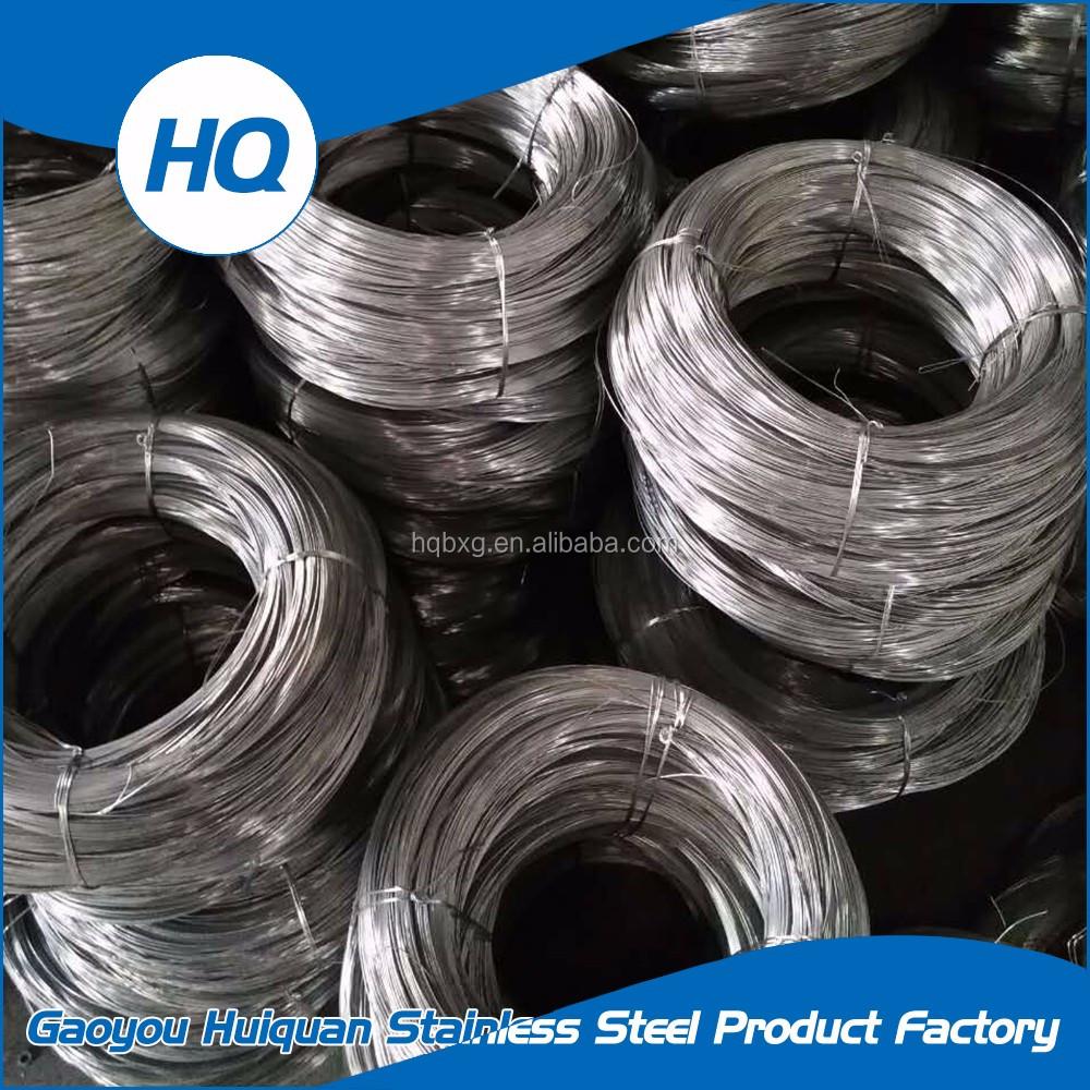 Half Round Wire, Half Round Wire Suppliers and Manufacturers at ...