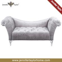 promozione mobili in stile neoclassico, shopping online per mobili ... - Soggiorno Neoclassico 2