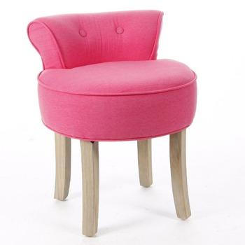 https://sc01.alicdn.com/kf/HTB1HDXpKVXXXXXvXFXXq6xXFXXXe/Dressing-Table-Vanity-stool-Padded-Seat-Chair.jpg_350x350.jpg