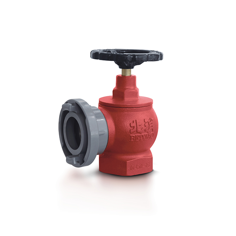 HOT!! Ordinary Pressure Reducing CCCF Approved Indoor fire hydrant for firefighting