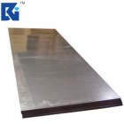 Factory Alloy Alu sheet T651 7075 6061 T6 aluminum price per kg