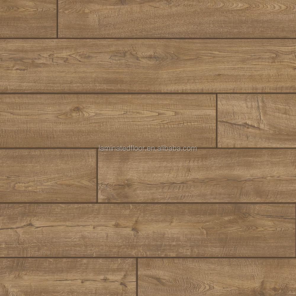 no toxic chemicals laminate mdf wood floor buy laminate mdf wood floor laminate mdf floor no. Black Bedroom Furniture Sets. Home Design Ideas