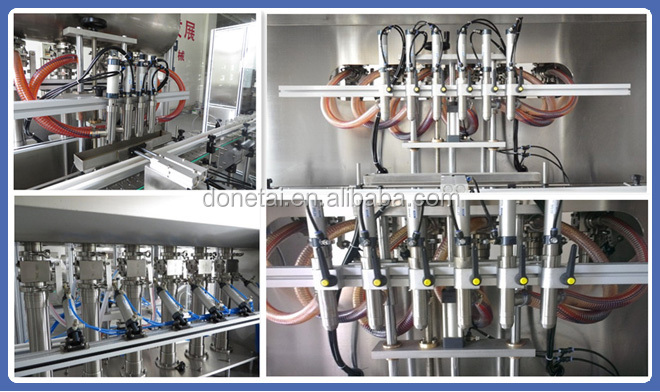 8 Heads Sauce Filling Machine    (1).jpg