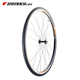 New Solid Bike Excel Kenda Bicycle Tires For Mountain Bike