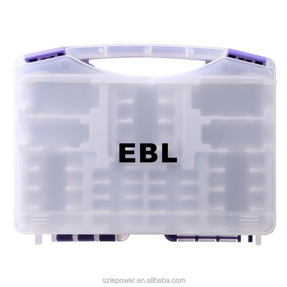 new product e4ce3 6dc3a Waterproof D Battery Box, Waterproof D Battery Box Suppliers and ...