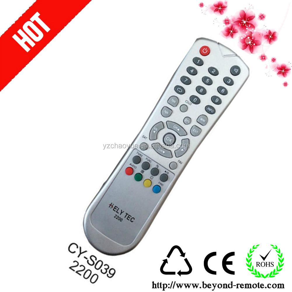Tv remote control holders tv remote control holders suppliers and tv remote control holders tv remote control holders suppliers and manufacturers at alibaba altavistaventures Choice Image