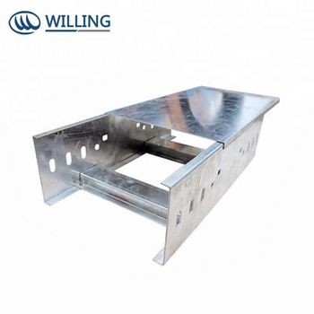 Steel Zinc Galvanised Steel Wire Cable Basket Tray For Low Voltage on basket cabinets, basket frame, basket painting, basket bracket, basket lamps,