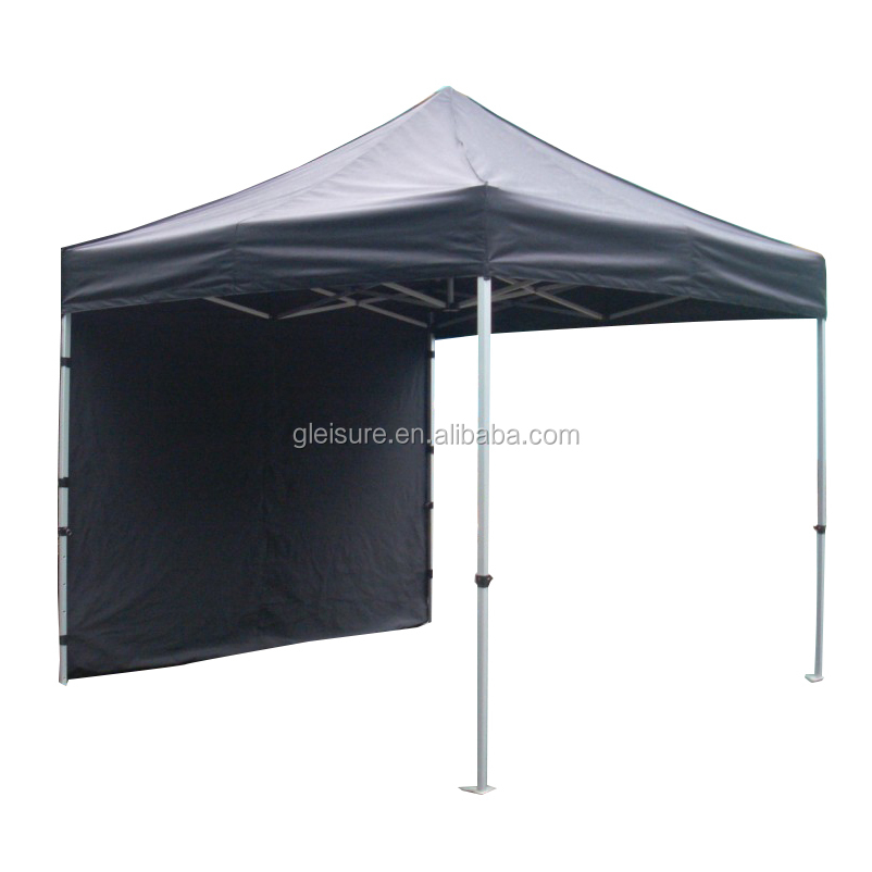 Folding Gazebo Tent Folding Gazebo Tent Suppliers and Manufacturers at Alibaba.com  sc 1 st  Alibaba & Folding Gazebo Tent Folding Gazebo Tent Suppliers and ...