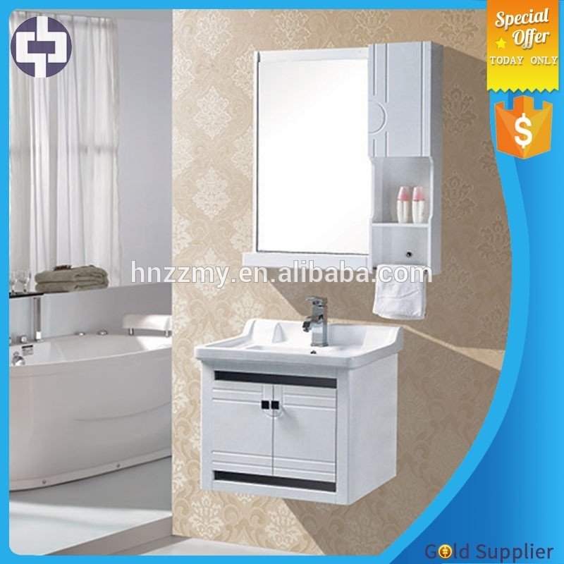 of lovely bar fancy cabinet bathroom with wall over corner towel cabinets