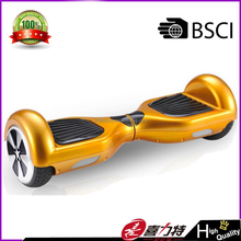 hover board 2 wheels hoverboard hover board 2 wheel smart scooter