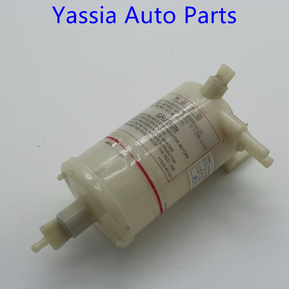 Plastic Fuel Filters, Plastic Fuel Filters Suppliers and Manufacturers at  Alibaba.com