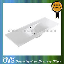 Molded Bathroom Sinks Molded Bathroom Sinks Suppliers And - Molded bathroom sinks