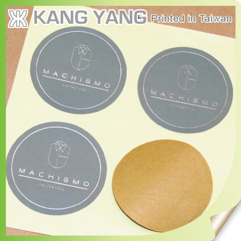 Stamp label stamp label suppliers and manufacturers at alibaba com