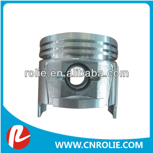 13101-72010 High quality TOYOTA HIACE 2Y piston,engine piston