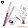 Shibell prismacolor colored pencil stylus with 4mm tip bluetooth hands writing pen