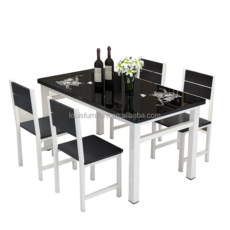 Dining Table Wholesale Suppliers