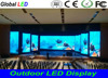 Outdoor SMD Full Color P4 P5 P6 P8 P10 LED Display
