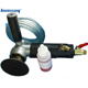 High quality air wet angle grinder / Multi-function air wet angle grinder