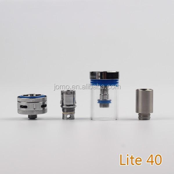 Auto Temperature Control Box Mod Lite 40,Smoking Kit With 40w ...