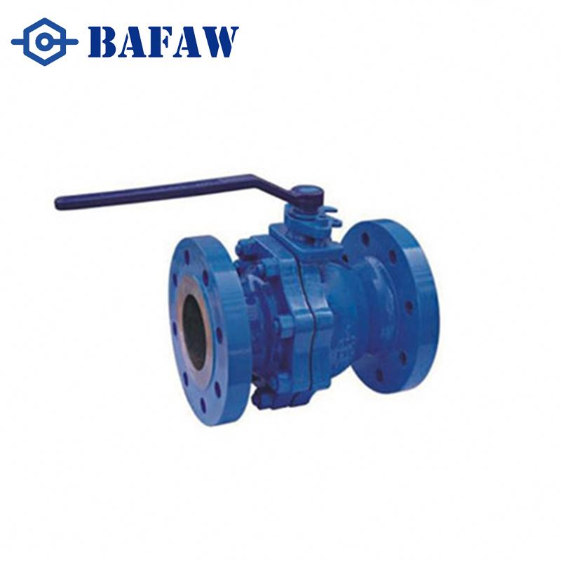 Garden Hose Ball Valve, Garden Hose Ball Valve Suppliers And Manufacturers  At Alibaba.com