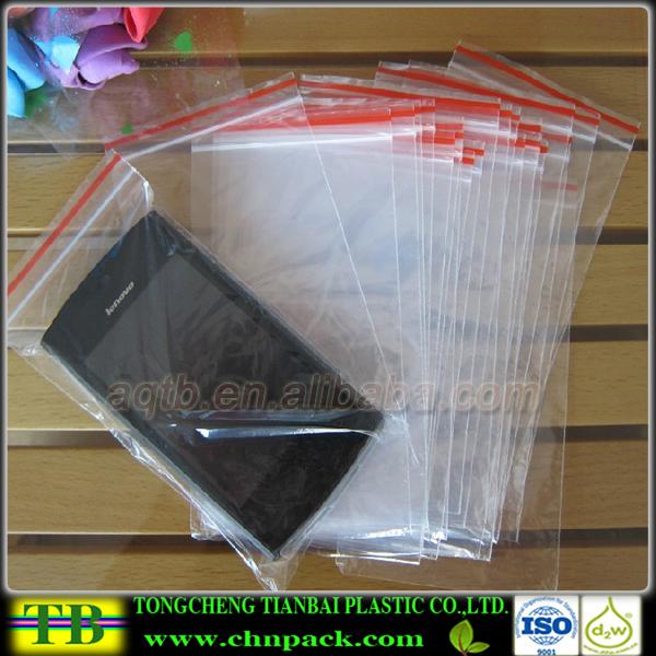 Cheap Plastic Disposable Drawstring Car Trash Bag