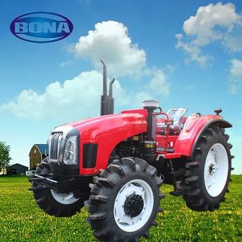 Hot Selling Mini 40hp Electric Farm Tractor Buy 40hp