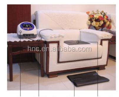 Good quality HNC factory offer High Potential Therapeutic Equipment Therapy Apparatus