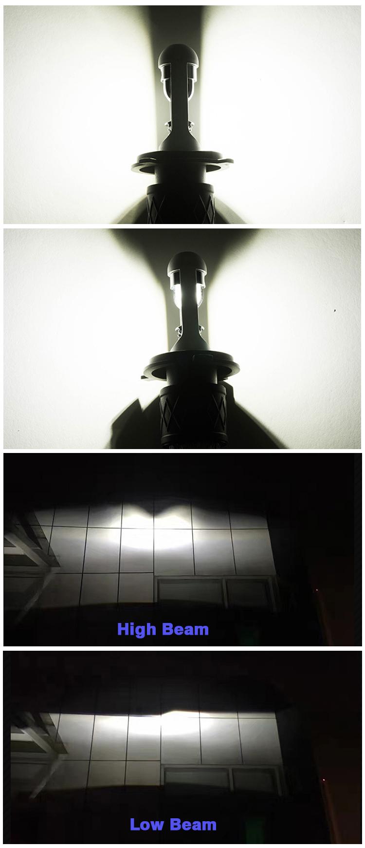 w8 30w 3500lm car led head light.jpg