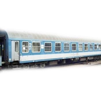 Model Train Shenzhen Manufacturer For Ho 1/87 Scale Model Train - Buy Scale  Model Train,Ho 1/87 Scale Model Train,Model Train Shenzhen Manufacturer