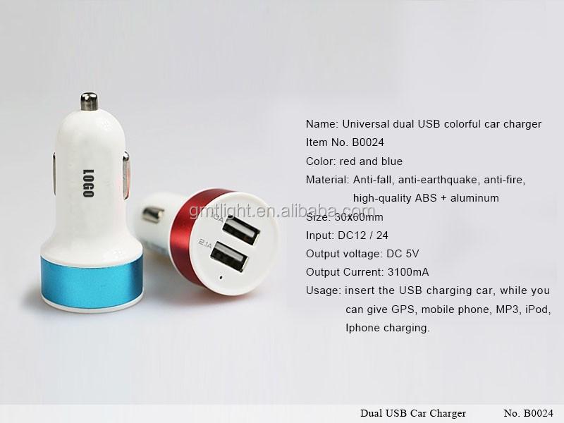 Figure_Dual USB Car Charger_B0024_6
