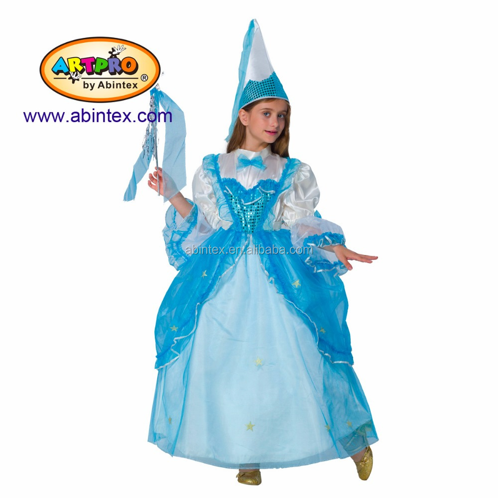 Blue Fairy Costumes Blue Fairy Costumes Suppliers and Manufacturers at Alibaba.com  sc 1 st  Alibaba & Blue Fairy Costumes Blue Fairy Costumes Suppliers and Manufacturers ...