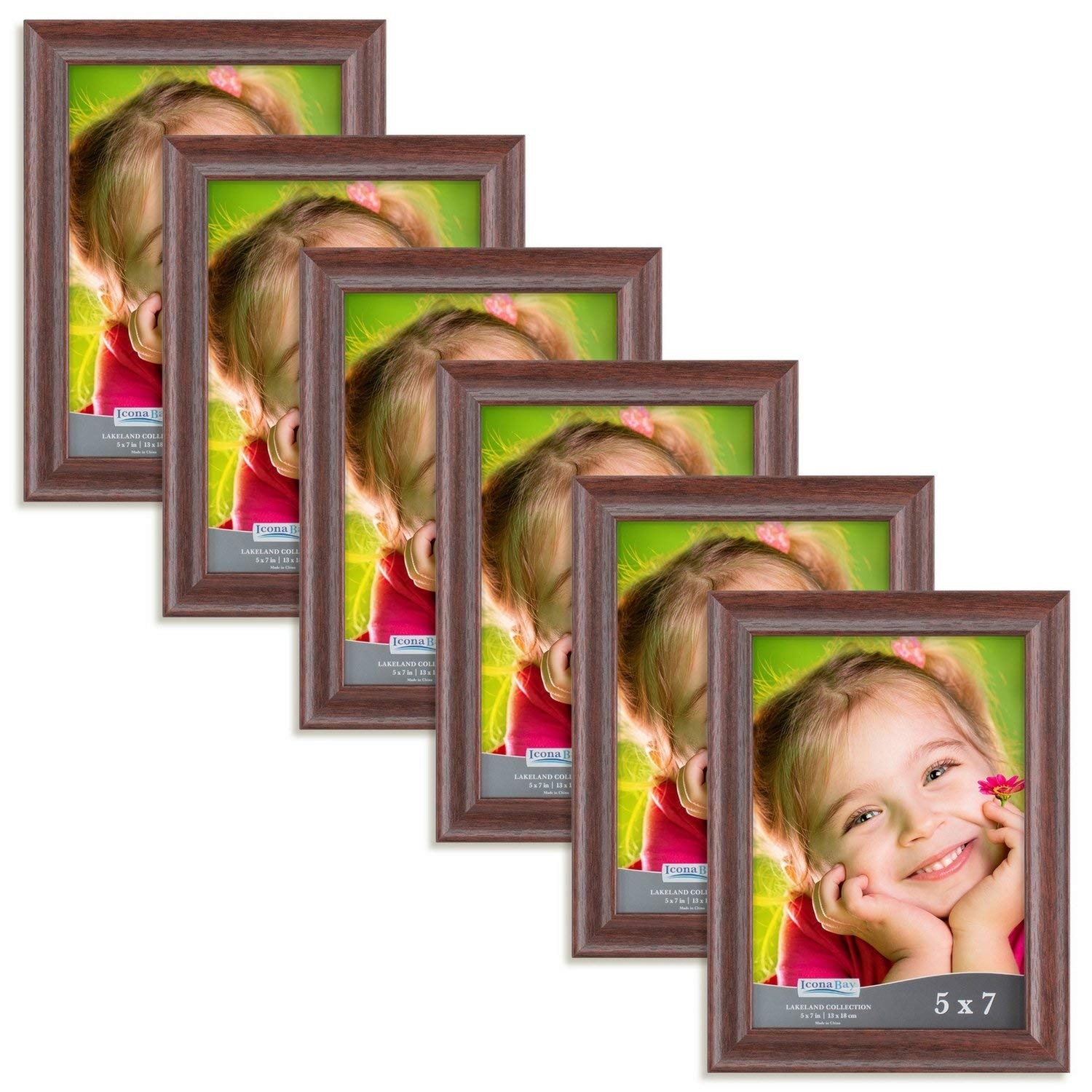 Cheap Red Photo Frames 5x7 Find Red Photo Frames 5x7 Deals On Line