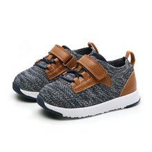 Casual baby boys shoes girls shoes in bulk for prewalker