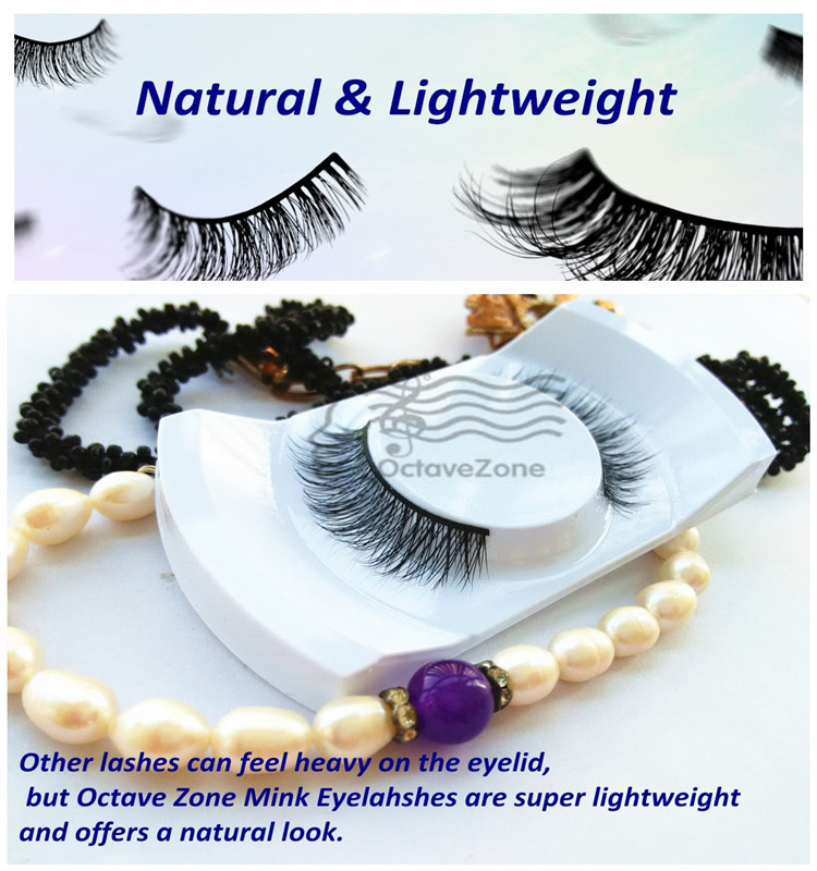 Wholesale 3d Mink Lilly Lash Styles Custom Made Eyelashes Eye Lash ...