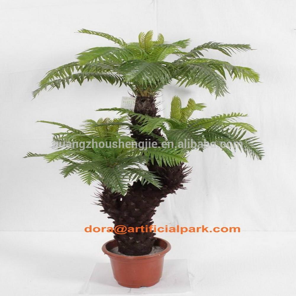 Sjh010669 rendere le piante artificiali piante ornamentali - Piante verdi interno ...