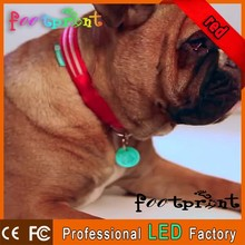 custom electronic leash pet shock collar