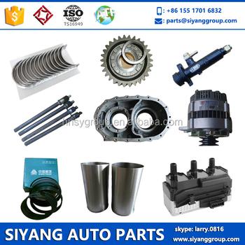 Für Deutz Motorteile,Auto Lkw Diesel Motor Ersatzteile,Baumaschinen ...