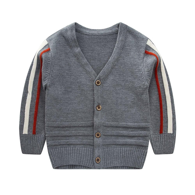 34e5dc46f92d Cheap Crochet Cardigan For Toddler