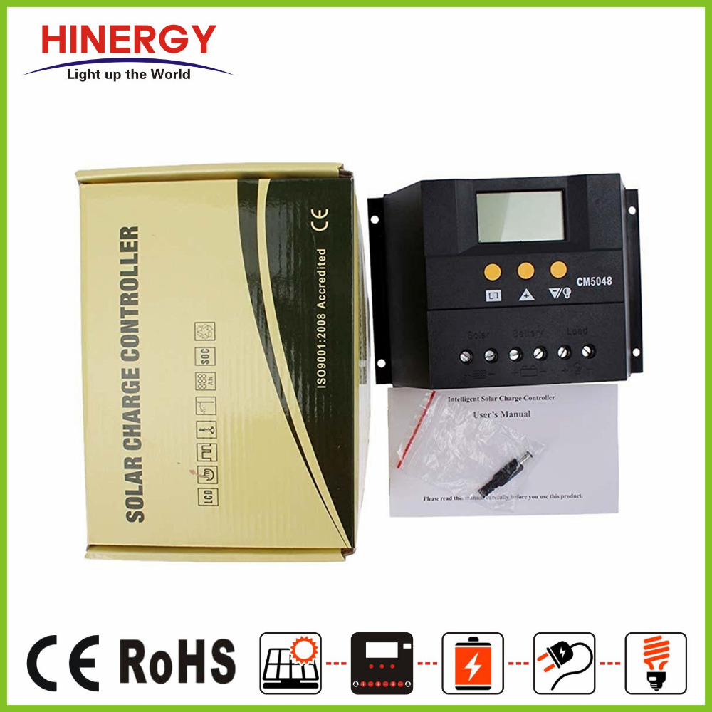 12v Street Light Solar Charge Controller 30 Amp 24v 15amp Manual Pwm Battery Charger Circuit Suppliers And Manufacturers At
