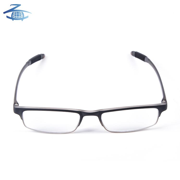 f7f799e6646 China adjustable glasses wholesale 🇨🇳 - Alibaba