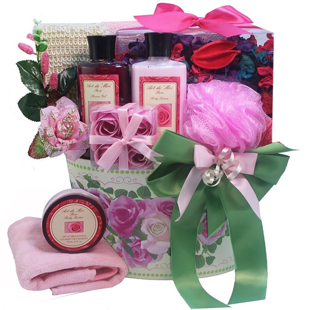 Cheap English Gift, find English Gift deals on line at Alibaba.com