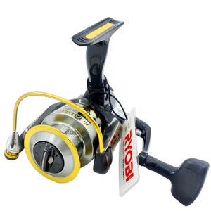 Ryobi Fishing Reel Parts With Factory Wholesale Price